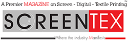 Screentex Magazine